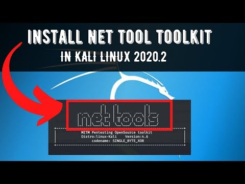 how-to-install-netool-toolkit-in-kali-linux-2020.2