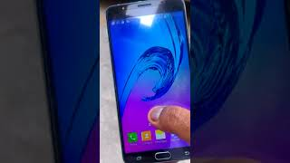 hindi samsung a9 6 inches phone quick look review made in korea clone true copy