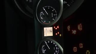 Ошибка Check 4LO VSC Toyota Prado 150 3.0 дизель(, 2017-10-26T04:29:56.000Z)