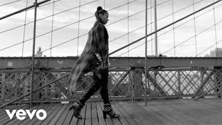 Polly A - The Brooklyn Sun