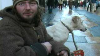 Christmas Film 2009