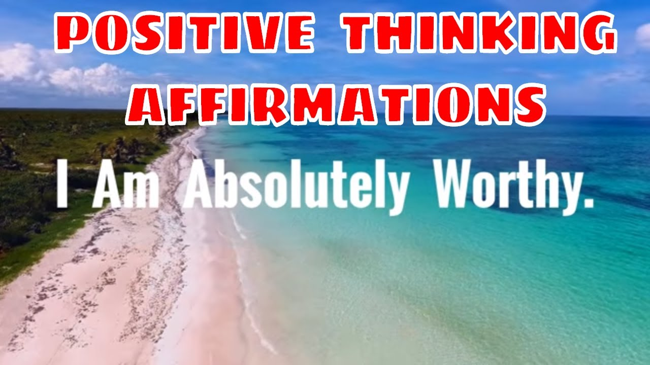 Self Help Quotes Self Help Quotes  Positive Affirmations For 2017  Motivational