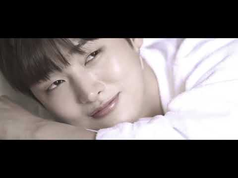 Free Download [mv] Yoon Jisung - 쉼표 (comma / Slow) Fmv Mp3 dan Mp4