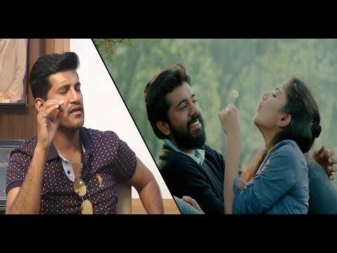 Malare Premam Song - Vijay Yesudas Special | Galatta Exclusive | Malarae | Nivin Pauly | Sai Pallavi