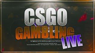 CSGO Gambling  | BIG GIVEAWAY!!!!!!! Video