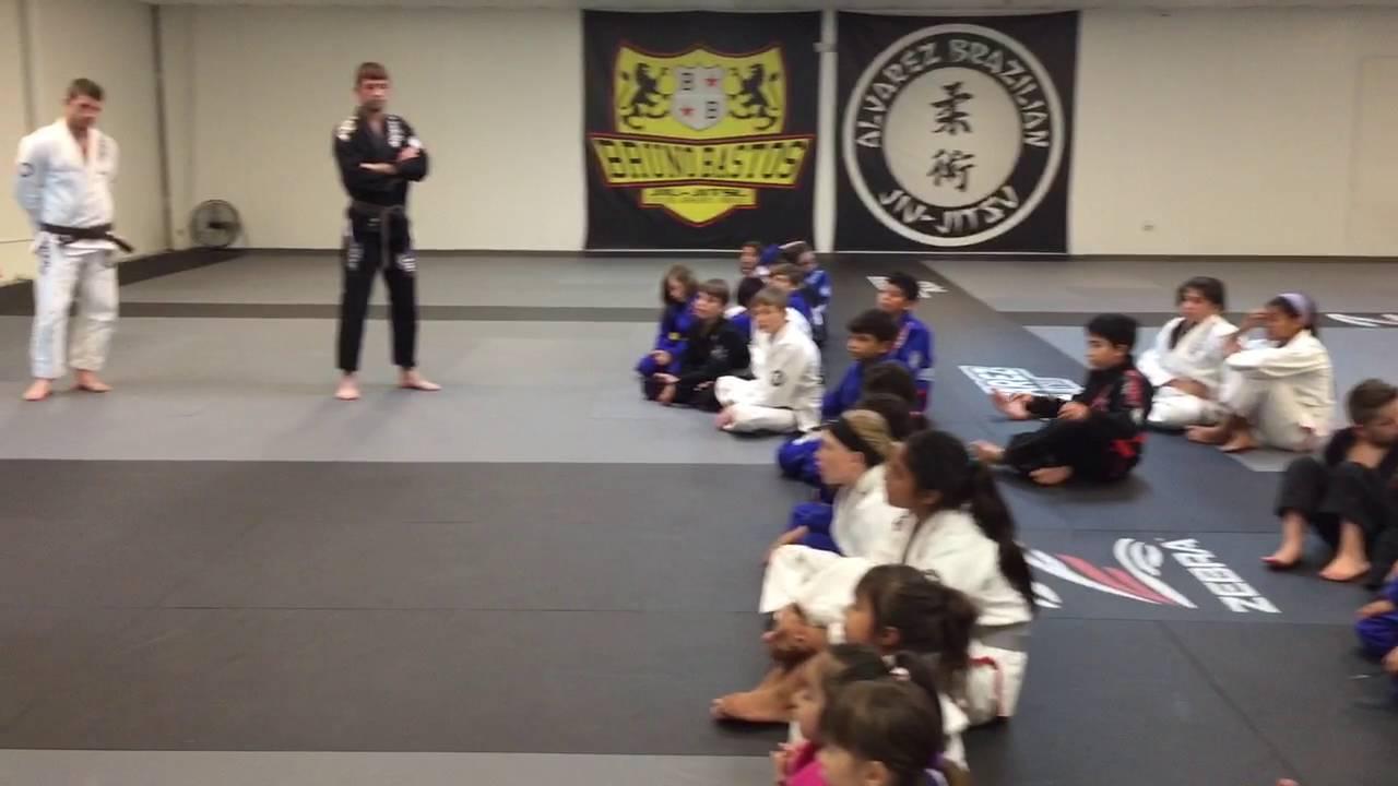 HOME   Alvarez Brazilian Jiu Jitsu