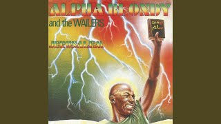 Provided to YouTube by VP Records Jerusalem (Dub) · Alpha Blondy · The Wailers Jerusalem ℗ 2010 VP Music Group, Inc Auto-generated by YouTube.