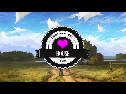 Synchronice & Kasum - Glorious ft. Ruby Prophet (OLWIK Remix)