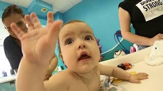 Подводная видеосъемка в Сочи   БульБуль #04