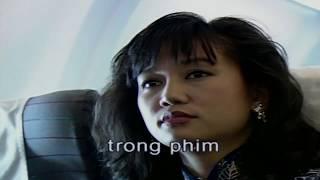 Phim Việt Nam Cũ Hay - Phim Tâm Lý Tình Cảm - Chuyện Tình Ở Bangkok
