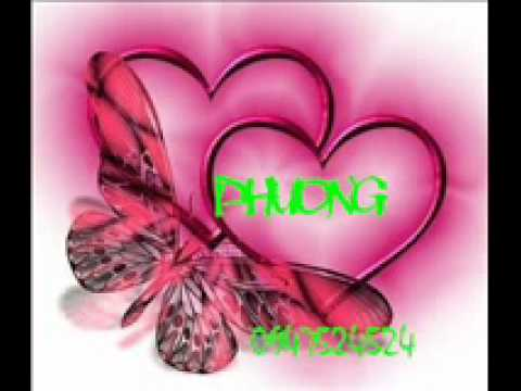 LK NHIEU LUC NHU DOI KHI DUY PHUONG_PHAM TRUONG0947524524.wmv