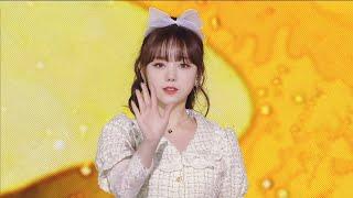 러블리즈(Lovelyz) - Rewind(리와인드) 교차편집(Stage Mix)