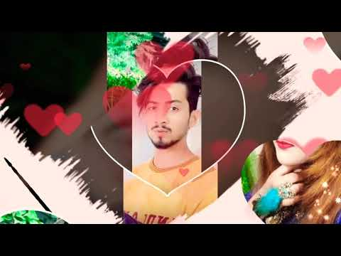 mr.-faisu-status-love-(female-version)-tere-naam-se-maine-khud-ko-bhula-diya