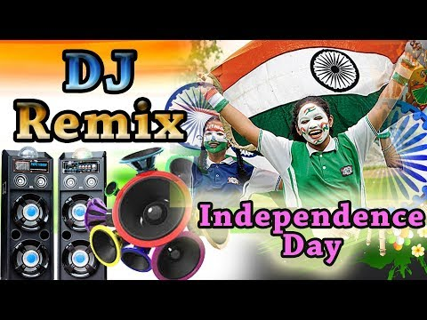 vande-mataram---independence-day-2019-dj-remix-song-||-15-august-special-desh-bhakti-dj-song-2019