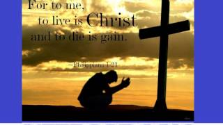 Pilgrim for Your LOVE - Eric Clapton