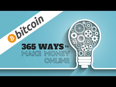 How To Get Free Money From A Bitcoin Faucet