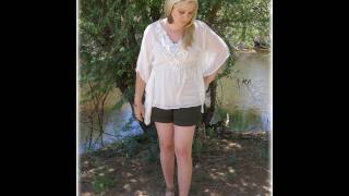 OOTD - How To Wear Shorts Thumbnail