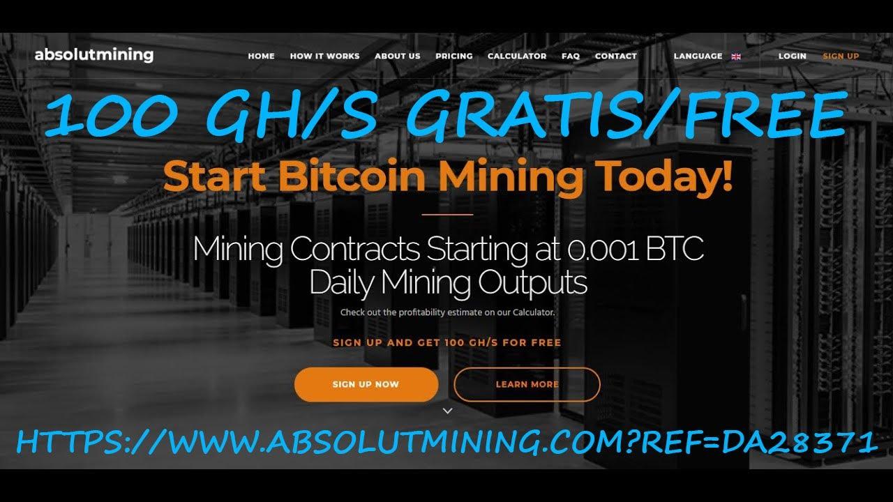 bitcoin nube mining 2021)