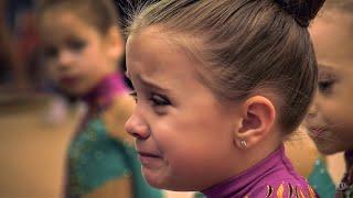 Художественная гимнастика / Учительский вальс / Лучшие моменты(Лучшие моменты с Открытого турнира по художественной гимнастике