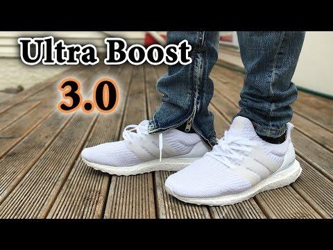 Ultra Boost 3.0 \