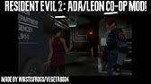 Resident Evil 1 5 March 2020 Update Epsxe Emulator Download Link In Description Youtube
