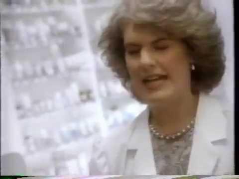 Osco Drug - Laurie Janko (1996)