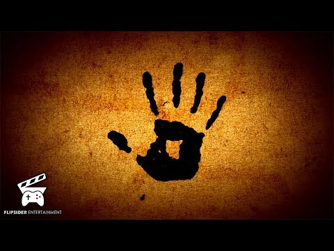 THE DARK BROTHERHOOD - An Elder Scrolls Movie Trailer