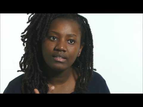 Témoignages de migrants : Dieretou (Guinée)