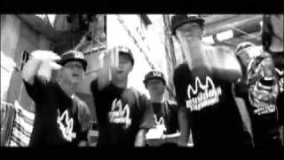 LISHA feat KHMER KID & YUNGSTERZ - លោតដូចបេះដូង - Lot Doch Besdong