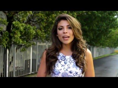 Nicole Suarez: How