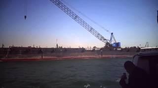 حلم مصر 9