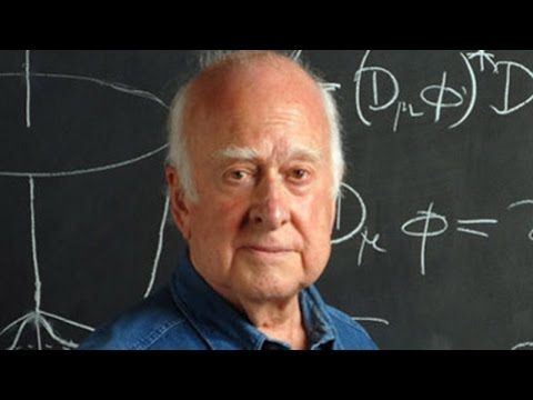 'The discovery of the Higgs boson' - free online course on FutureLearn.com