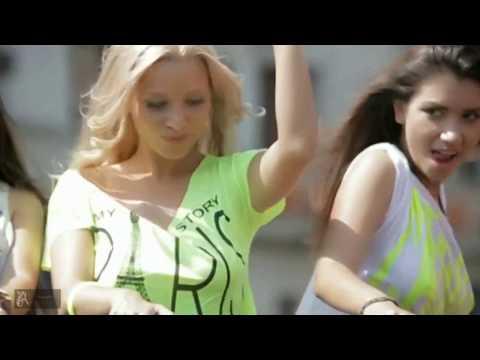 Любишь не любишь ОРИГИНАЛ ПЕСНЯ 💕👉█▬█ █ ▀█▀👈😍ORIGINAL SONG Юлии Шатуновой -