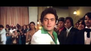 Darde Dil Darde Jigar Dil Mai Jagaya Aapne By Jiten