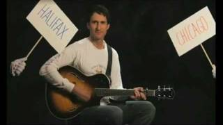 United Breaks Guitars Pt