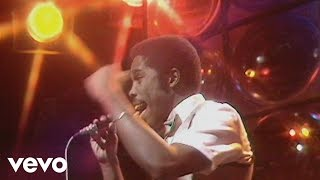 Download Billy Ocean - Stop Me (If You've Heard It All Before) [Top Of The Pops 1976] Mp3 and Videos
