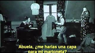 Jacqout de Nantes (1991) Dir. Agnès Varda