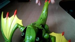 Игрушки бен тен 10(Игрушки бен тен 10 крутые игрушки., 2016-04-25T10:31:02.000Z)