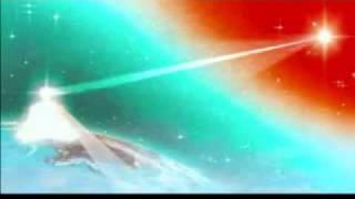 PAA Lo Prabhu Ka Pyar - Udit Narayan - BK Meditation Song - Top 10/108.