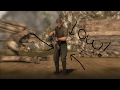 Sniper Elite 4 Killing Montage 1