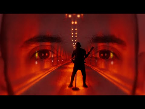 VILLAGERS OF IOANNINA CITY - For The Innocent (Official Video) | Napalm Records