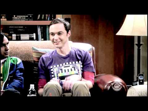 penny and sheldon in real life dating