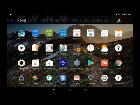 how-to-install-google-play-on-the-fire-tablets