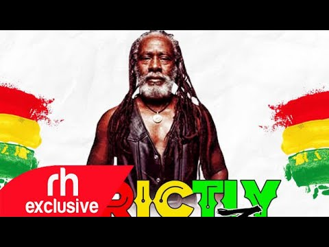 BEST OF REGGAE ROOTS VIDEO MIX 2020 – DJ GABU   STRICTLY ROOTS MIX / RH EXCLUSIVE