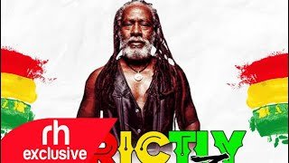 BEST OF REGGAE ROOTS VIDEO MIX 2020 - DJ GABU   STRICTLY ROOTS MIX / RH EXCLUSIVE
