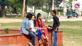 Bangla sad song ....with ..(tomar preme Ami....)