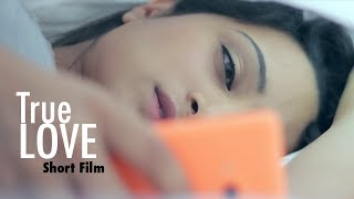 True Love   New Movie   Full Movie HD   Latest Short Films 2017   Yellow Movies