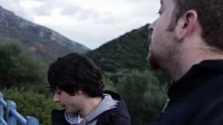 Oltre La Diga Trailer 2012