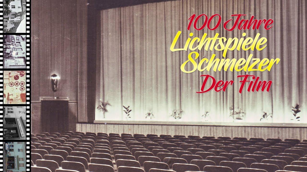 Kinoprogramm Schmelz