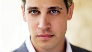 Milo Yiannopoulos Permanently Suspended From Twitter